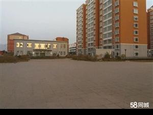 海威公寓3室1厅1卫