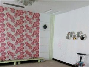 中国人民银行(澳门星际官网县支行)3室1厅1卫
