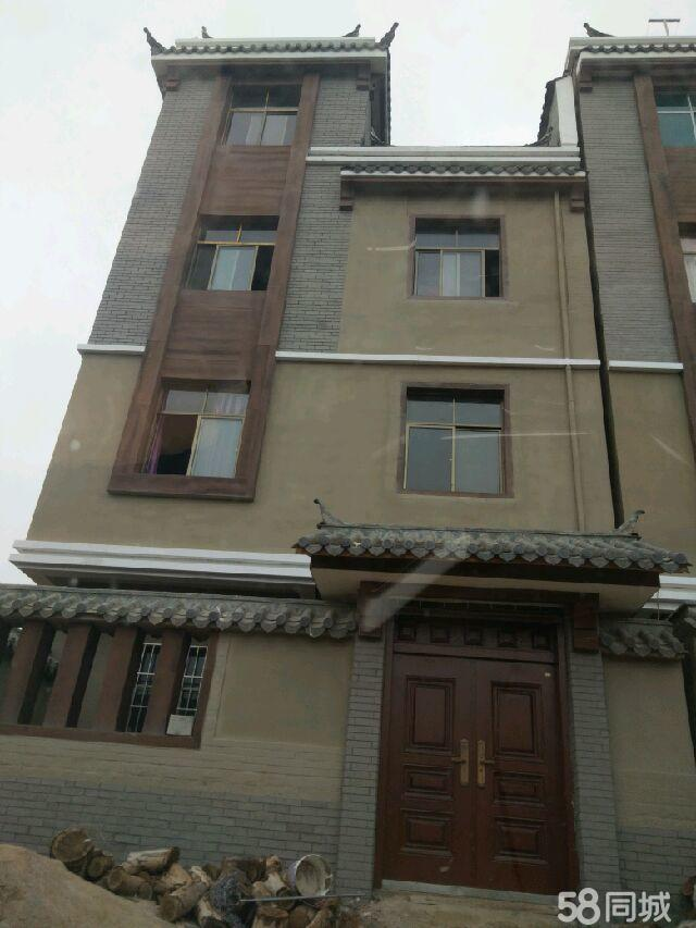 澳门拉斯维加斯网址县高楼房1幢3层半400平米