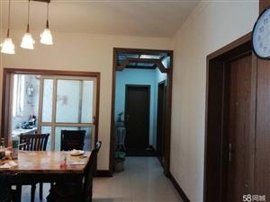 澳门金沙亚远小区3室2厅2卫