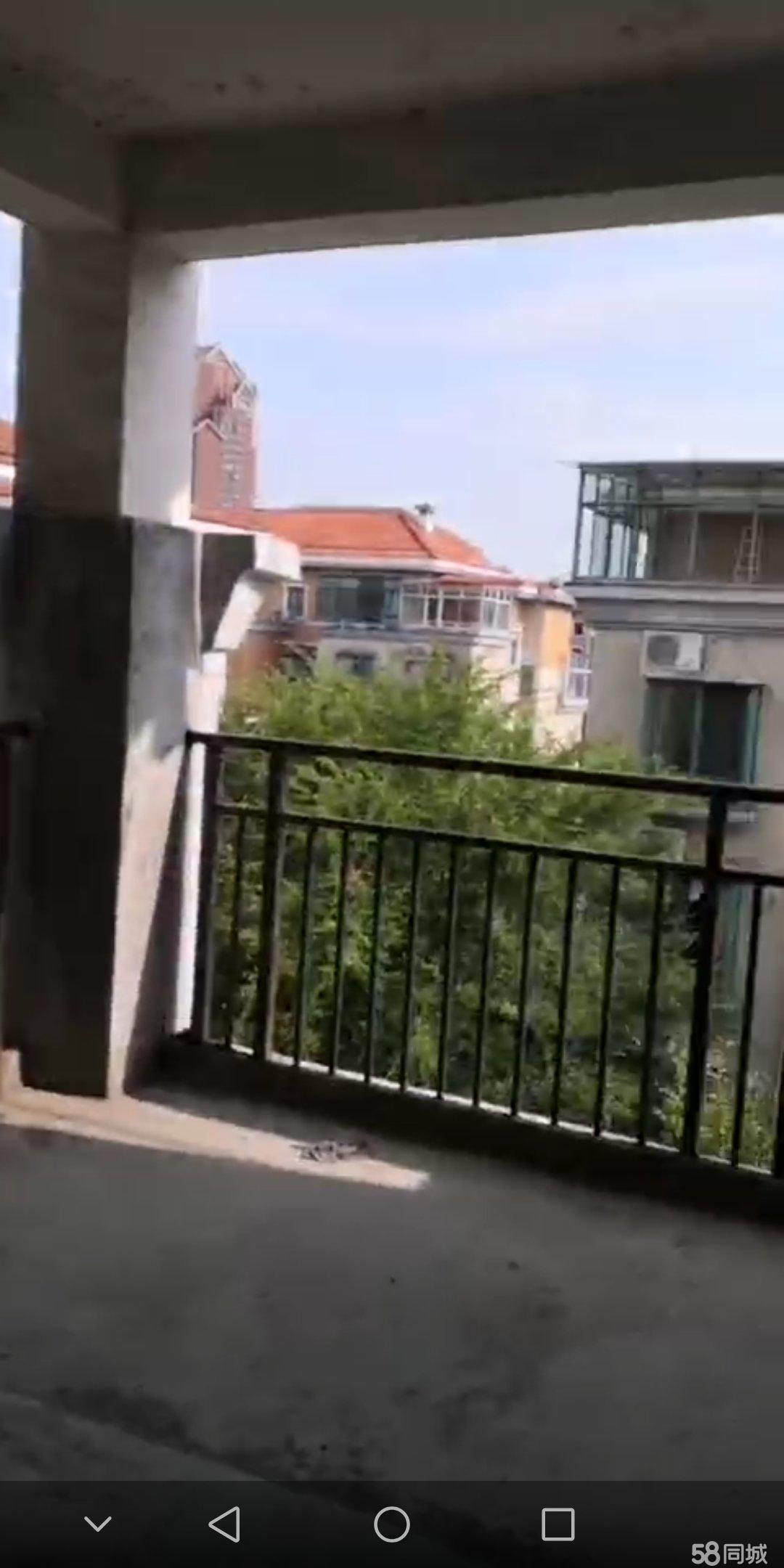 丽景滨江3室2厅1卫