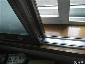 3室【直降3万可改4室双窗户】枢纽局双证双玻璃35