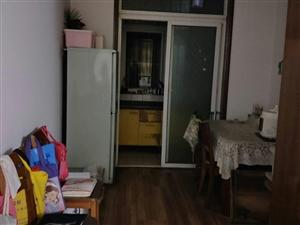 家和园2室2厅1卫