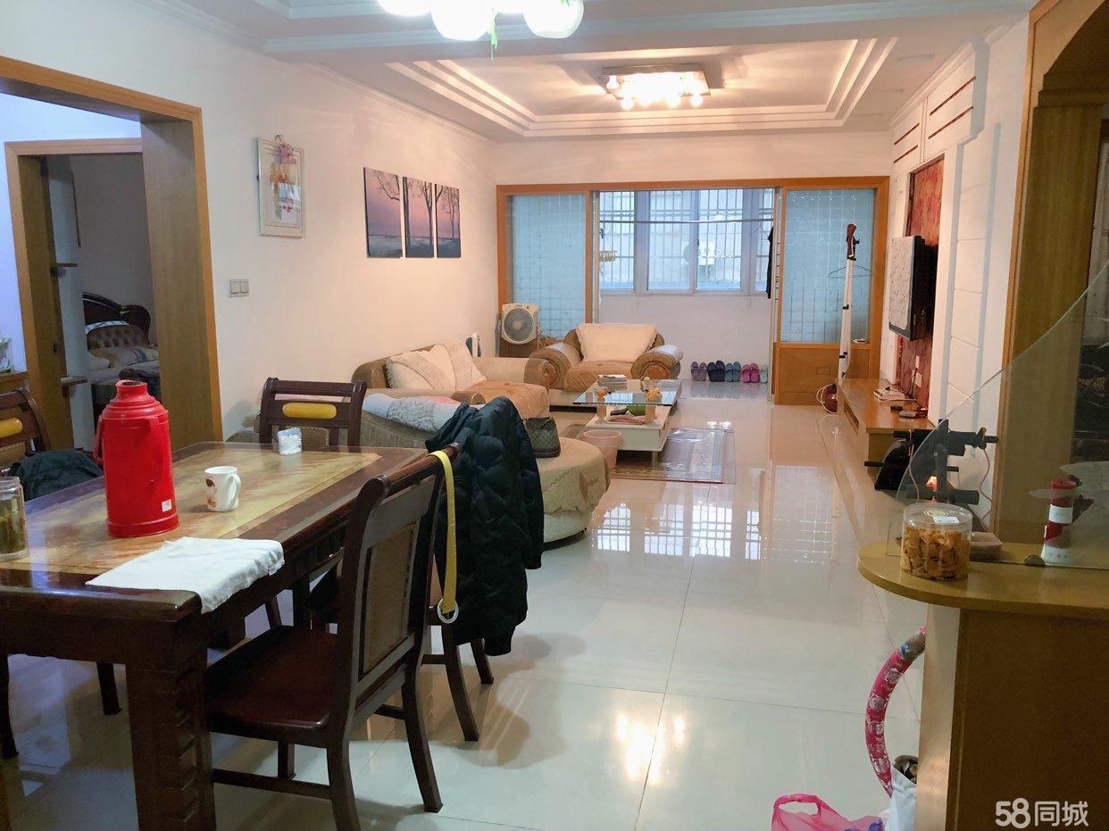 高�Y建�l花苑3室2�d2�l