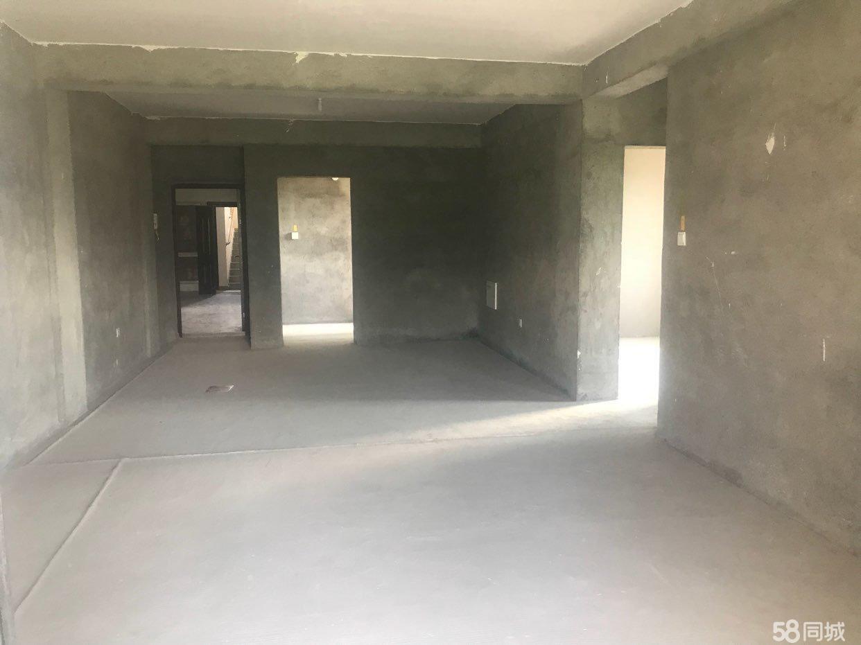 云峰小区2室2厅1卫电梯房