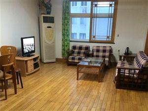 怡海园南区(个人)3室2厅1卫