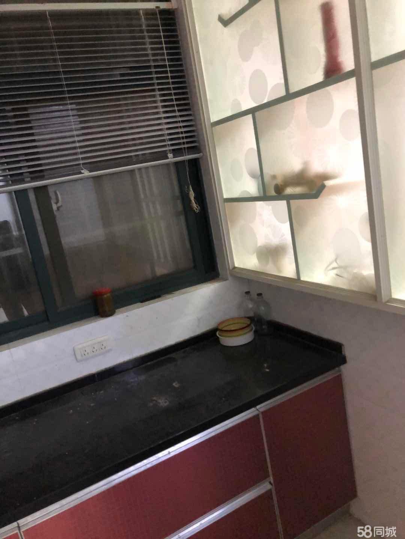汇丰公寓电梯房,三室两厅两卫