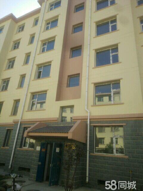 天兴园2室1厅1卫