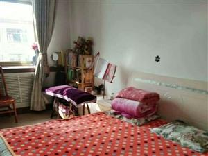 嘉和苑3室1厅1卫