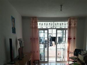 文龙河社区学区房