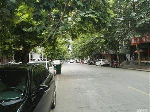 淅川县环境优美优质学区房急售