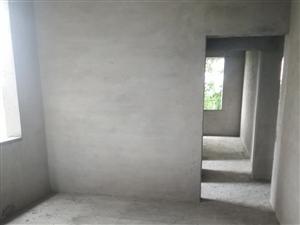 恒安小区对门毛坯房3室1厅2卫
