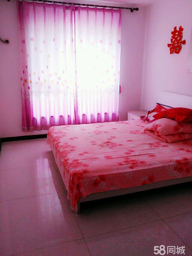 卢龙刘田庄泰和家园2室2厅1卫