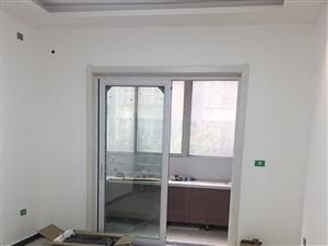 天怡园2室1厅1卫