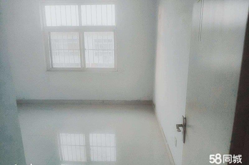 劉彥虎新村110平包改合同兩室兩廳一廚一衛售價25萬