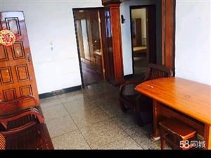 农民街工行宿舍2室2厅1卫+一楼16平储物间