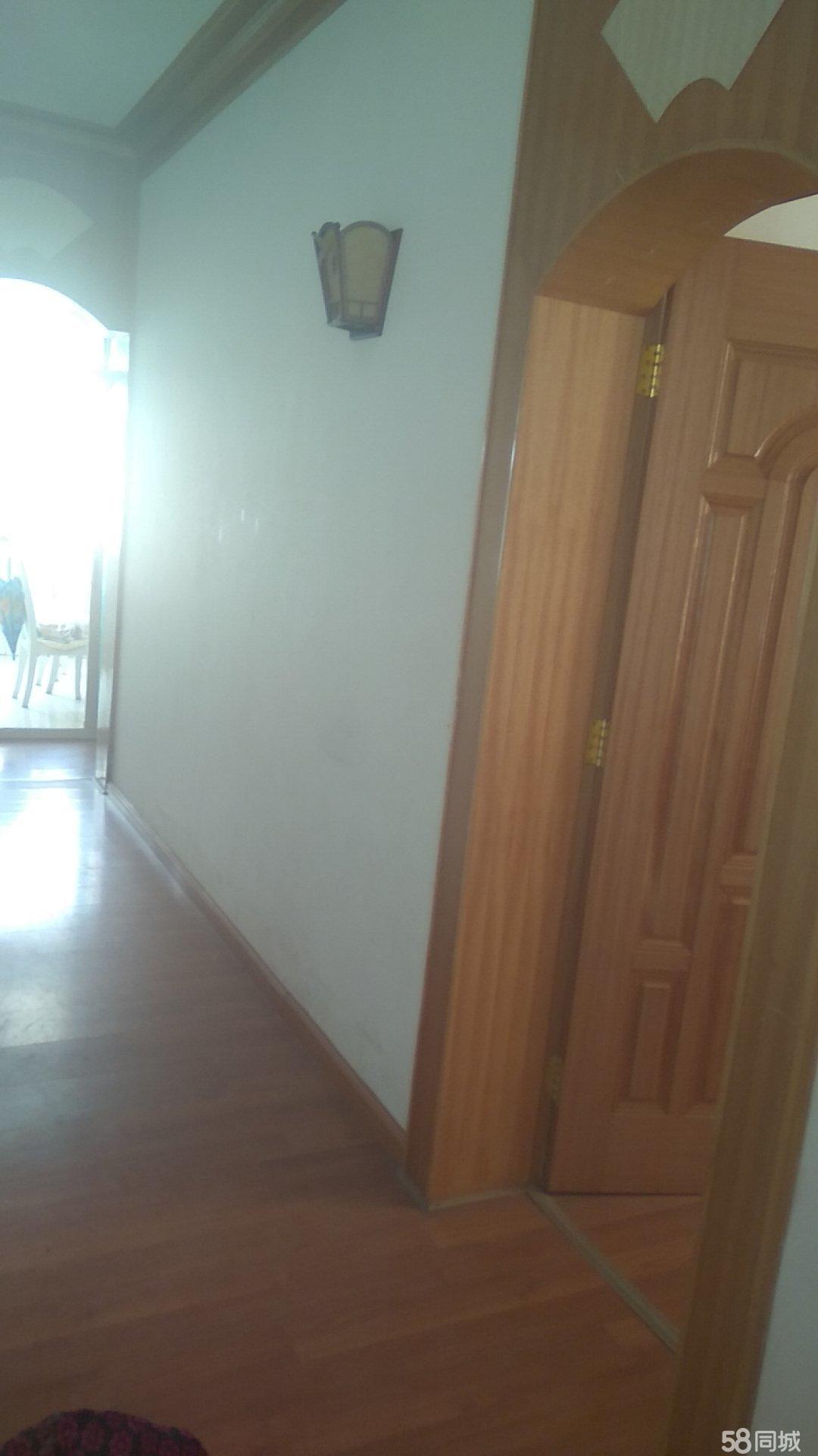 澳门拉斯维加斯网址农口小区3室1厅1卫