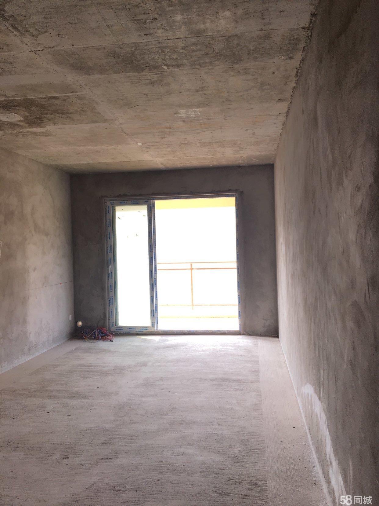两江未来城3室2厅1厨1卫1阳台出售