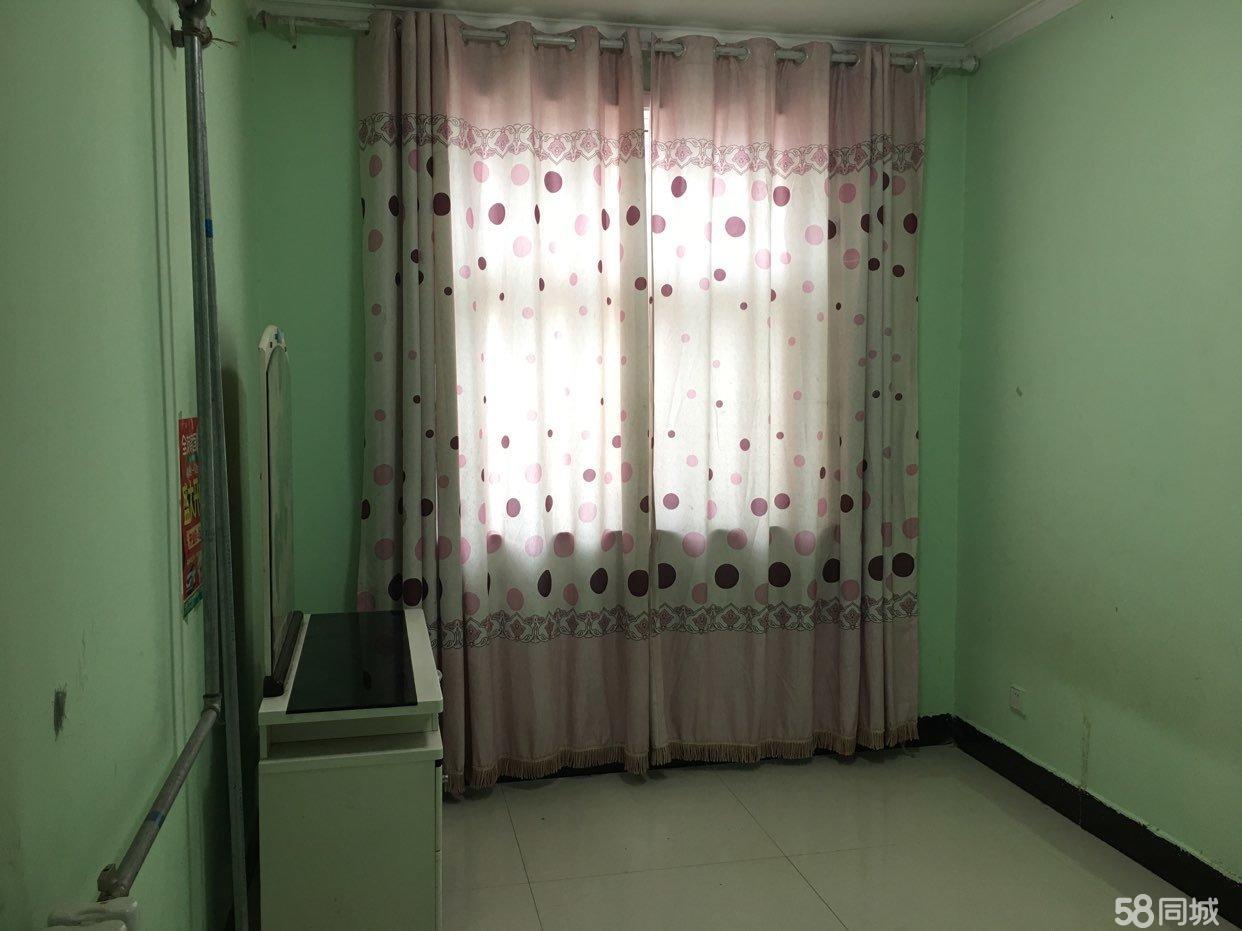 上海嘉园2室2厅1卫带阁楼