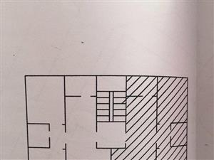 秦皇岛卢龙上东花园2室2厅1卫毛坯房价格可议