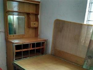 惠南街托儿所1室1卫0厅