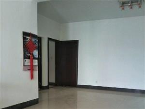 扶绥县深圳花园3室2厅2卫