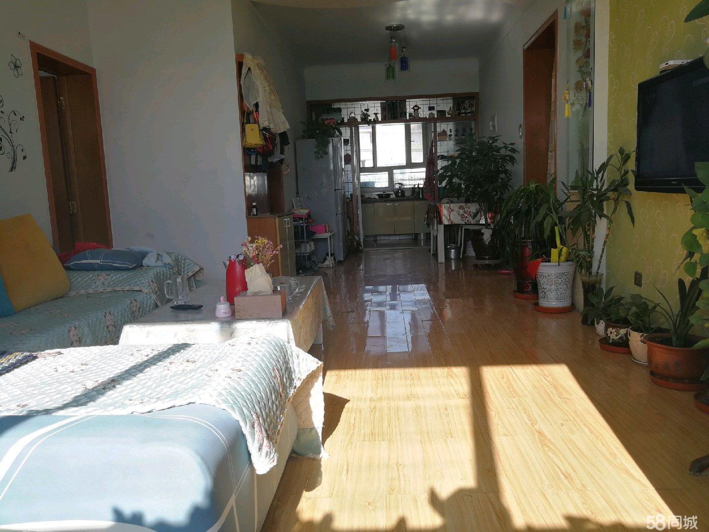霍城县锦绣花园3室2厅1卫可小刀