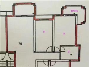 鸿昌・玉景园3室2厅2卫