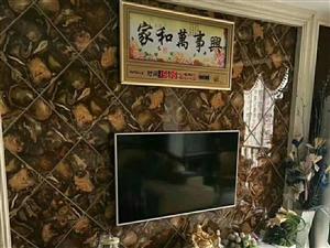 国际大酒店华舜新城出售3室2厅2卫