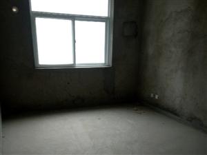 北苑小区3室1厅1卫106平方急售73万