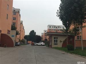 和谐小区180平米大空间4室2厅2卫出售赠送20平地下储藏间