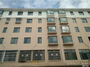 鸭河工区向阳街锦绣家园3室2厅1卫