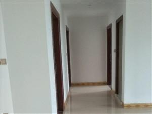 新世纪3室2厅2卫