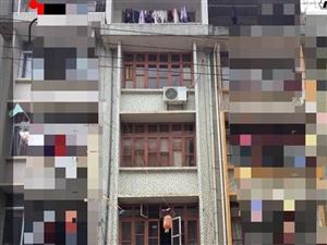 泰顺泗溪镇泗水东路53号5室5厅5卫
