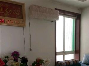 凯奇花园3室1厅1卫