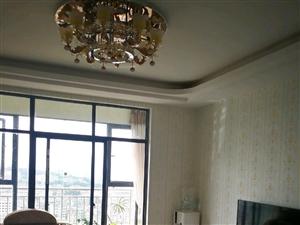 凯莱财富中心3室2厅2卫