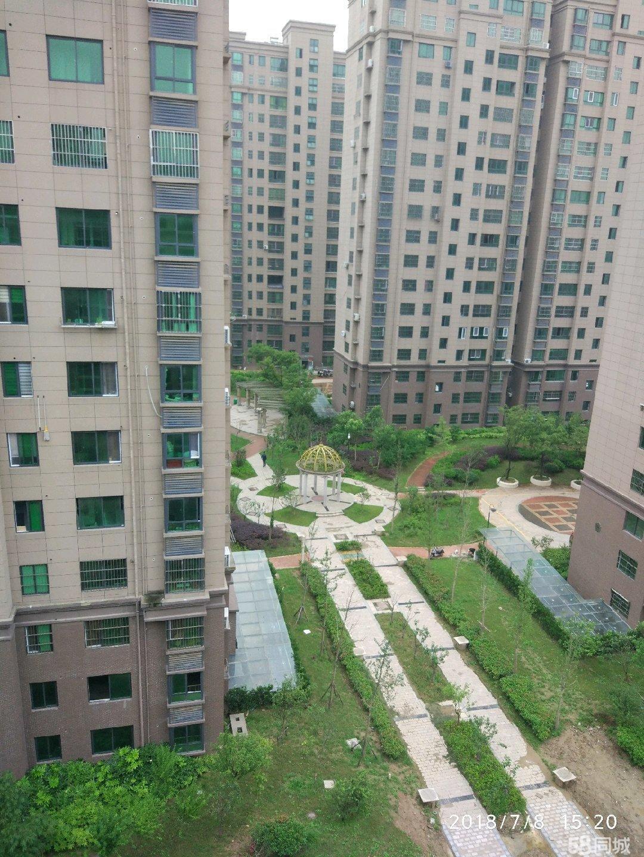 低價賣!淮州中學旁廣城尚書房老開明學區房 106平米 三室