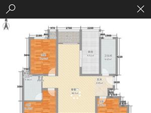 澳门地下赌场游戏佳天东区3室2厅2卫