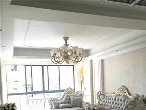 松州家园3室2厅2卫