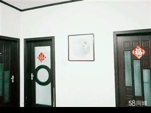 绥化市地税花园小区3室1厅1卫