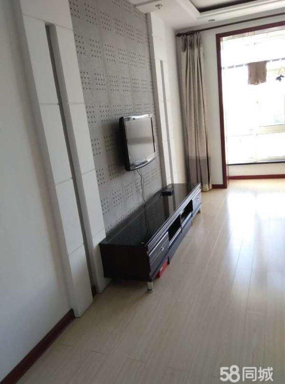 新朝阳小区2室1厅1卫