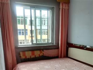 红河小区2室1厅1卫