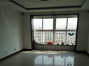 金帝龙湾3室2厅2卫