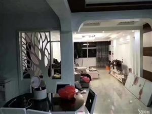 龙凤庄园3室2厅2卫