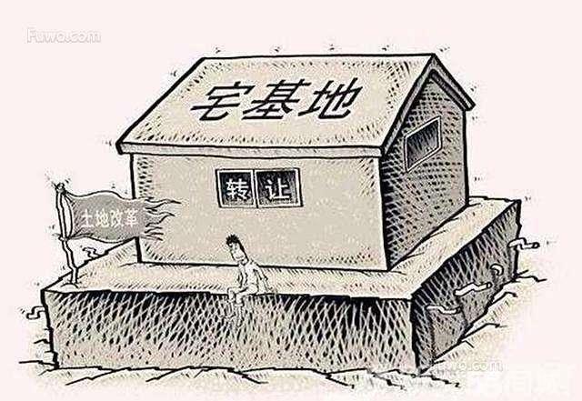 卖平房热电厂附近