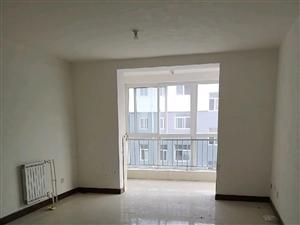 吉房出售临港壮岗新城北区中心位置105平带车库全天看房