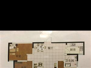 高新区韵皓宝翠园3室1厅1卫