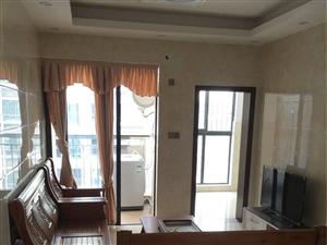 中洲商务公寓3室1厅1卫