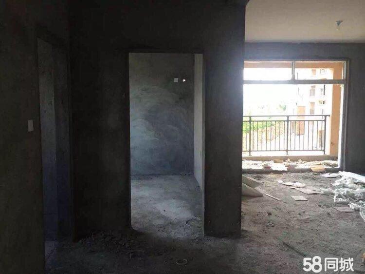 松洲家园3室2厅2卫