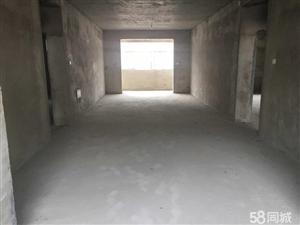 三里河乡政府家属院3室2厅1卫